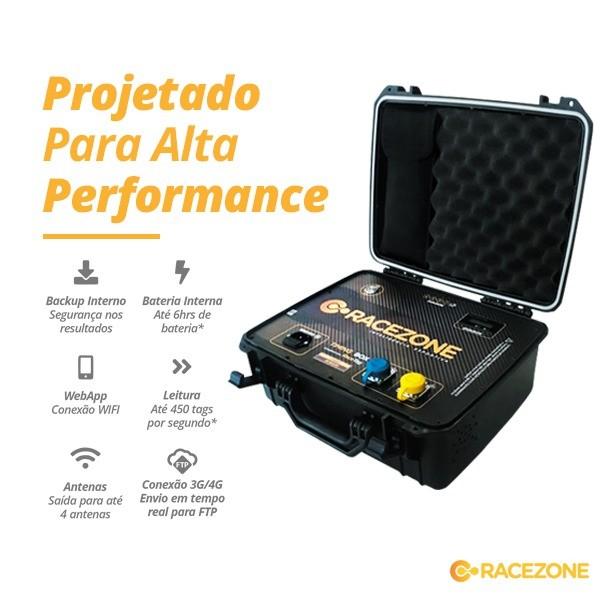 ProBox1.jpeg