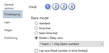 wiclax-relay-race-one-chip-per-team.png