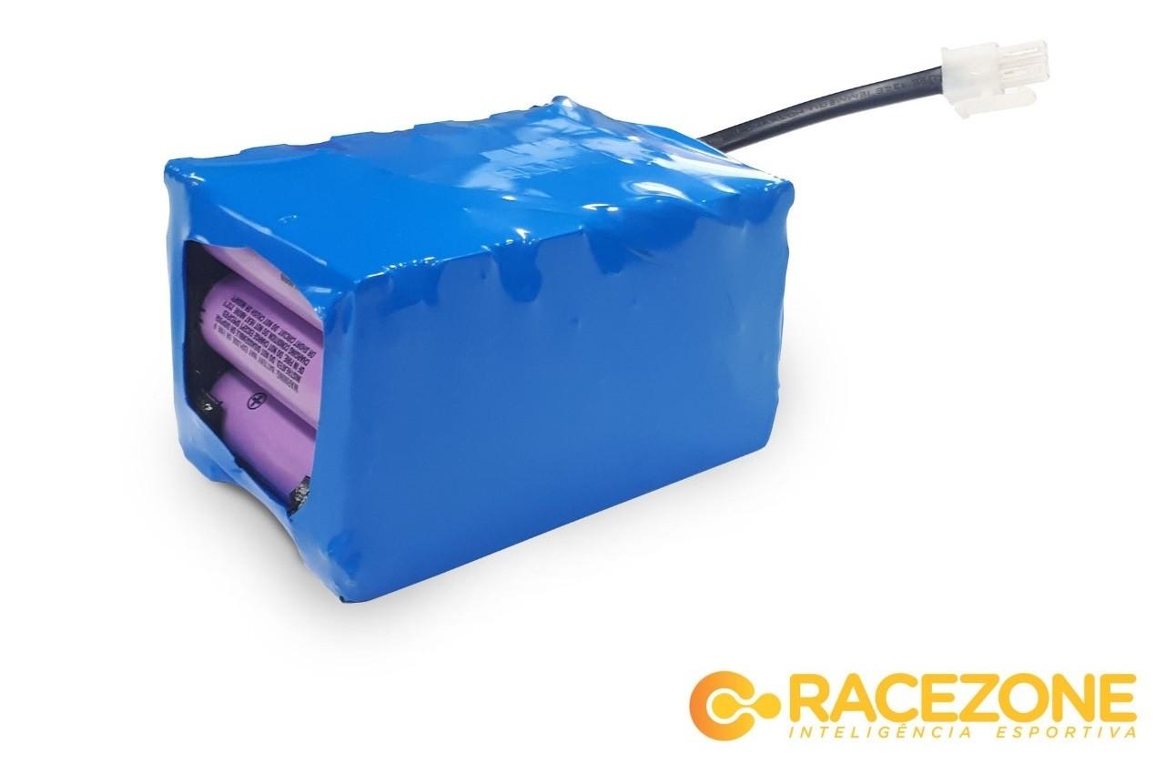 Bateria-v2.jpeg